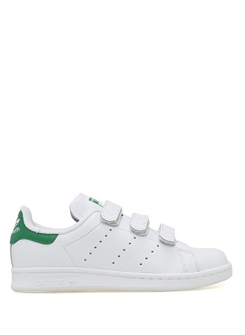 adidas Stan Smıth Cf Beyaz